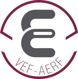 VEF-AERF